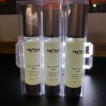meyou-all-in-one-gel-50